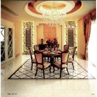 Buy cheap Anti Slip Floor Tile (8ZH002, 8ZH005) from wholesalers