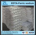 China Low price EDTA-Ferric sodium China wholesale
