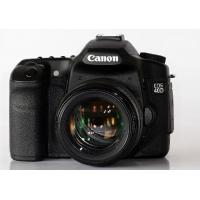 China Brand New Canon EOS 40D wholesale
