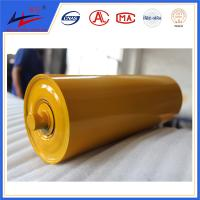 best conveyor roller