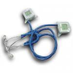 China Visual Stethoscope wholesale