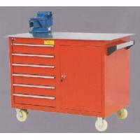 China Tools Cabinet G-221 wholesale