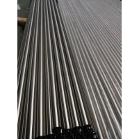 China Bright Annealed Stainless Steel Tubes ASTM A213 / ASME SA213-10a TP304/ TP304H / TP304L for heat exchanger on sale