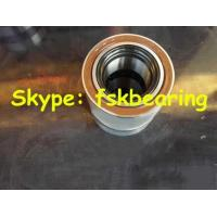 Quality FAG / SKF / NSK Truck Wheel Bearings Low Friction F-566193.H195 for sale