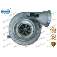 China 4036892 HX55 / HX55W GTA4294 Garrett Turbocharger For Cummins Truck ISX wholesale