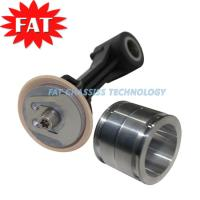 Buy cheap Panamera Air Suspension Compressor Repair Kits Cylinder Liner and Piston Rod 97035815111 97035815110 97035815109 from wholesalers