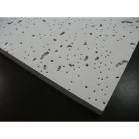 China Acoustic Mineral Fiber Board wholesale