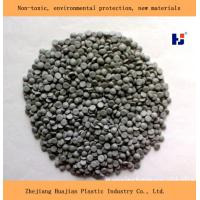 China PVC granule product with good rigidity wholesale