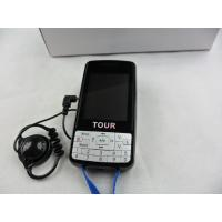 China Wireless Tour Guide System , 007B Automatic Induction Digital  Audio Guide  For Museum wholesale
