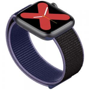 "China BLE 5.0 Sleep Monitor 1.54"" Business Movement Smartwatch wholesale"