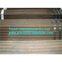 China Steel Grade 25 Structural Steel Tubing Hot Rolled / Cold Drawn 16mm - 30mm wholesale