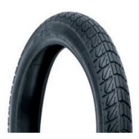 Buy cheap Motorcycle  tire for  2.75-16 from wholesalers