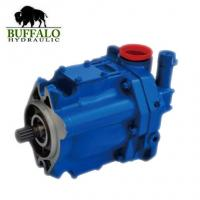 China Terex dump truck parts hydraulic piston steering pump 15229403 for 3303 3304 3305 wholesale
