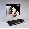 Buy cheap Deflecto Acrylic Sunglass Display Case from wholesalers