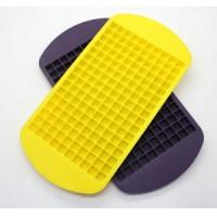 China China Silicone Products / Wholesale Small Ice Cube Tray wholesale