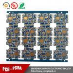 China Professional PCM/BMS/PCB For 14.8V(4S) Li-ion Battery Packs led pcb board,multilayer pcb wholesale