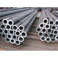 Condenser Seamless Steel Tubes Thickness 30mm ASTM A199 T4 T5 T7 T9 T11 T21 T22