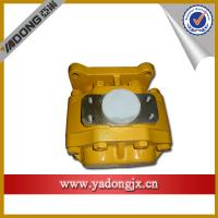 China KOMATSU D355A-3 HYDRAULIC PUMP 07448-66200 HEAVY DUTY  PATRS HOT SALE MADE IN CHINA wholesale