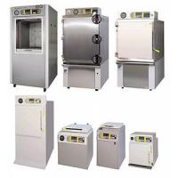 autoclave dentistry quality autoclave dentistry for sale. Black Bedroom Furniture Sets. Home Design Ideas