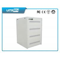 China UPS Battery Cabinet UPS Accessories with Circuit Breaker wholesale