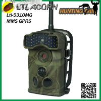 MMS SMTP Wildlife Digital HD Hunting Camera FOR animals Trail hunting trail camera