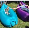 Buy cheap lamzac hangout sofa lamzac hangout 2016 air sofa air bag sofa furniture from wholesalers