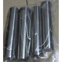 China Ejector Pin or plastic injecion moulds wholesale