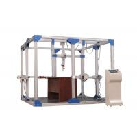 Buy cheap Multi-Functional Furniture Tester For Table, Bed , Chair, Desk Mechanical Testing from wholesalers