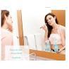 Buy cheap Breastmilk Storage Bags, Breast Milk Storage Twist Pouch BPA Free breastmilk bag from wholesalers