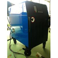 China Induction Welding Machine 35KW With Six Control Thermocouples wholesale