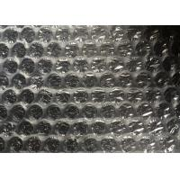 Quality Black Kraft Paper Bubble Wrap Shipping Envelopes Mailing Bags Self Sealing for sale