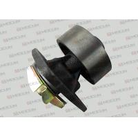 China 6C 6CT 6CT8.3 6C8.3 Cummins Water Pump / Diesel Engine Parts 3285323 3800974 3923568 3929612 wholesale