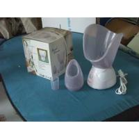 Quality Facial Sunna (JN-BTY-045) for sale