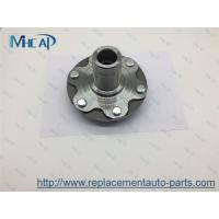 China Automotive Rear Wheel Hub Bearing Assembly Toyota Fortuner Hilux 43502-0K030 wholesale