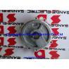 Buy cheap FANUC Encoder Alpha A Pulsecoder A860-0370-V502 A86O-O37O-V5O2 A8600370V502 from wholesalers