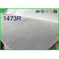 China Washable Dupont Tyvek Printer Paper 1070D 1073D 1443R For Clothing Labels wholesale