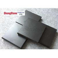 China Chemistry Lab Phenolic Resin Sheet High Pressure Chemical Resistant Worktop wholesale