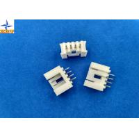 Quality XA Connector Equivalent with 2.5mm pitch Disconnectable Crimp style connectors With secure locking device for sale