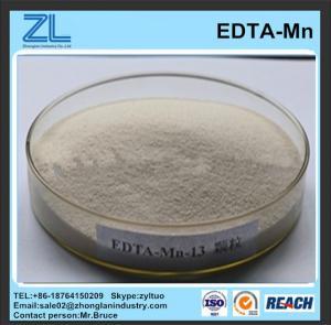 China supply China EDTA-Manganese Disodium wholesale