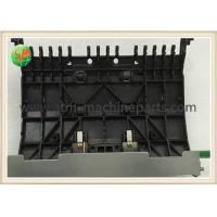 ATM Machine Parts Hitachi ATM WUR-ROLR Guide 1P004019-001