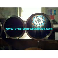 Quality Durable Telescopic Cylinder Cold Drawn Seamless Tube OD 40-400mm for sale