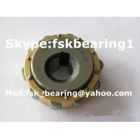 China 61406-11YSX Double Row Eccentric Bearing 25mm × 68.5mm × 42mm wholesale
