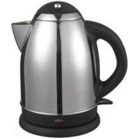 Quality Cordless Electric Kettle / Stainless steel body / 2.5L Capacity for sale