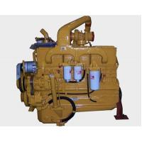 China NT855 14L Diesel Engine For Sale with Good Quality wholesale