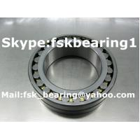 China ISO Certificate Cylindrical Double Row Roller Bearing NN3014 70mm×110mm×30mm wholesale