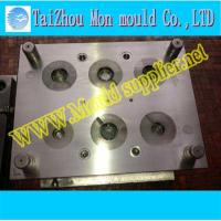 Buy cheap plastic injection roller mould from wholesalers
