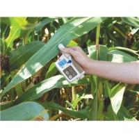 China Konica Minolta SPAD 502 Plus Chlorophyll Meter chlorophyll analyzer chlorophyll tester with Data-logging model (2900PDL) wholesale
