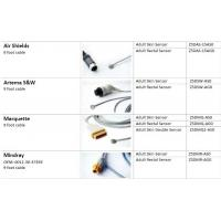 Buy cheap Air Shields&Artema SW&Marquette&Mindray Temperature probe  from wholesalers