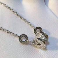 China BVLGARI  brand  jewelry BVLGARI  diamonds bracelet in 18 kt pink gold  Also available in white and yellow gold wholesale