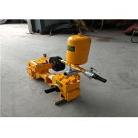 China BW160 Mud Pumps For Drilling Rigs wholesale